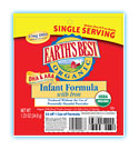 earths-best-formula-sample-packet