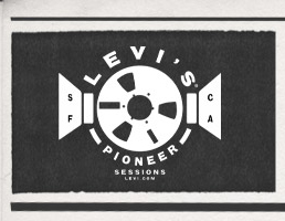 levis-pioneer-sessions