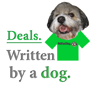 Fatheaddog deals by Shelby Skrhak