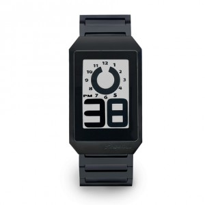 cool modern watches